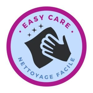 06-easy-care
